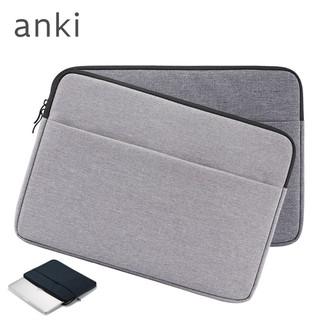 Túi Đựng Bảo Vệ Laptop Macbook Air Pro11 12 13 15.6inch
