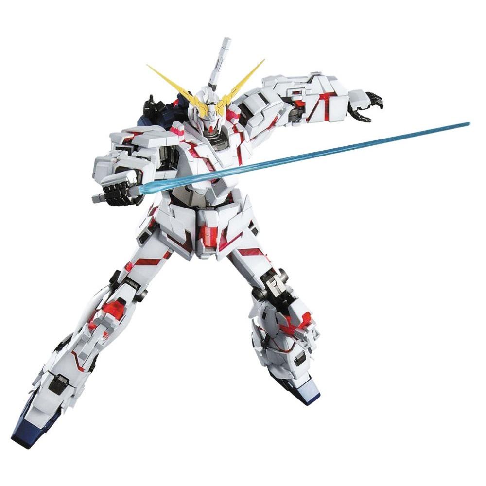 Mô Hình Lắp Ráp Bandai MG RX-0 Unicorn Gundam OVA - 2901001 , 198813354 , 322_198813354 , 1699000 , Mo-Hinh-Lap-Rap-Bandai-MG-RX-0-Unicorn-Gundam-OVA-322_198813354 , shopee.vn , Mô Hình Lắp Ráp Bandai MG RX-0 Unicorn Gundam OVA