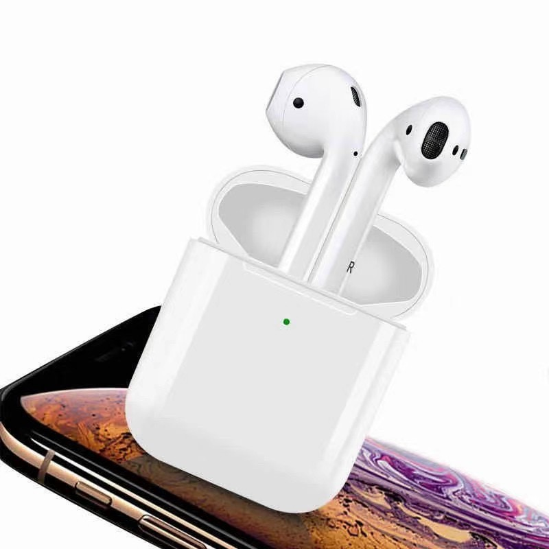 [apple] Trend: Tai nghe Apple iPhone 6/6s Chính …