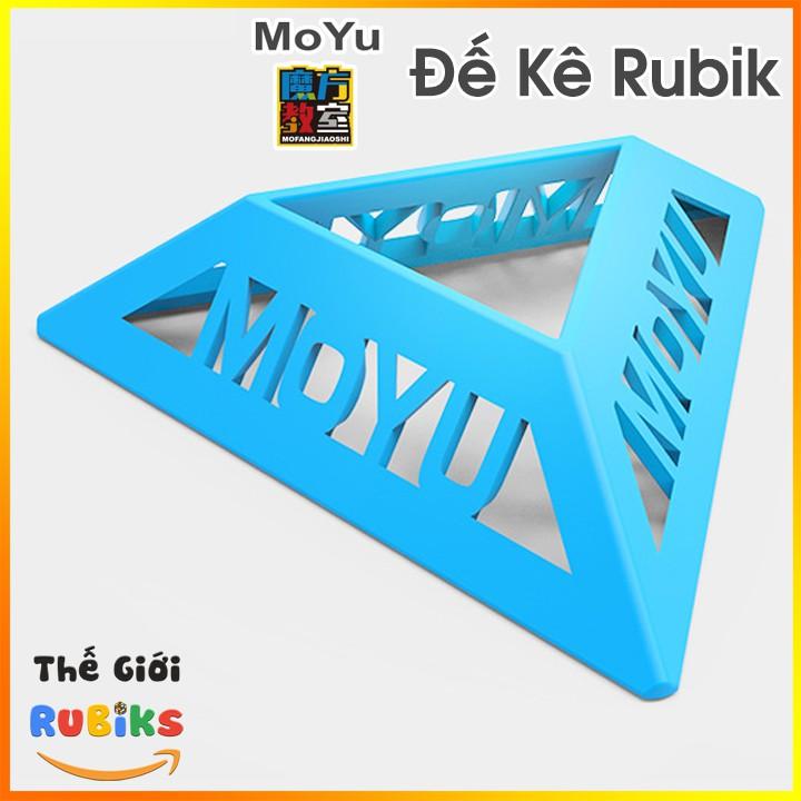 Đế Kê Rubik. Phụ Kiện Đế Kê Rubic
