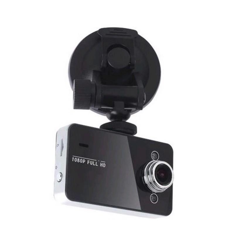 Camera hành trình DRV 2502