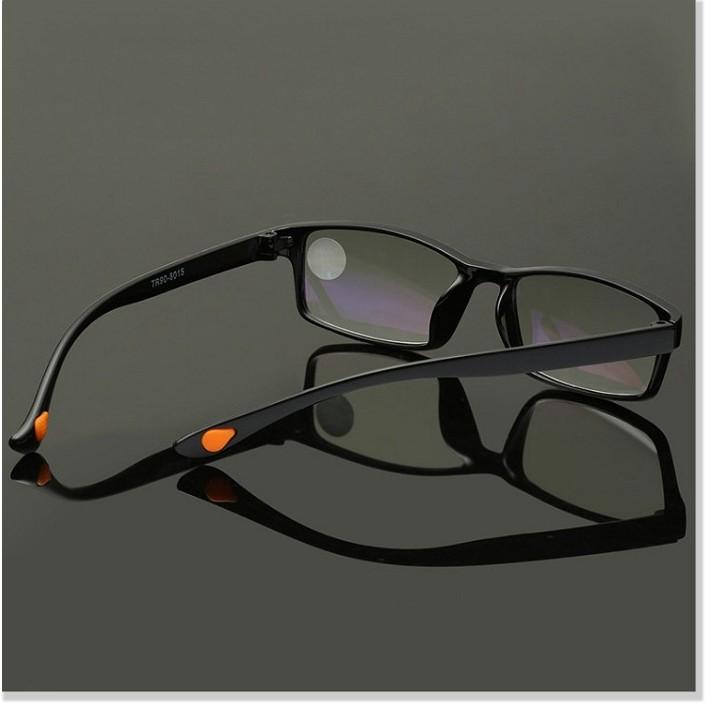 Kính lão thị siêu dẻo kính viễn thị mắt sẵn độ +1.00 đến +4.00 hàng cao cấp mắt chống tia...