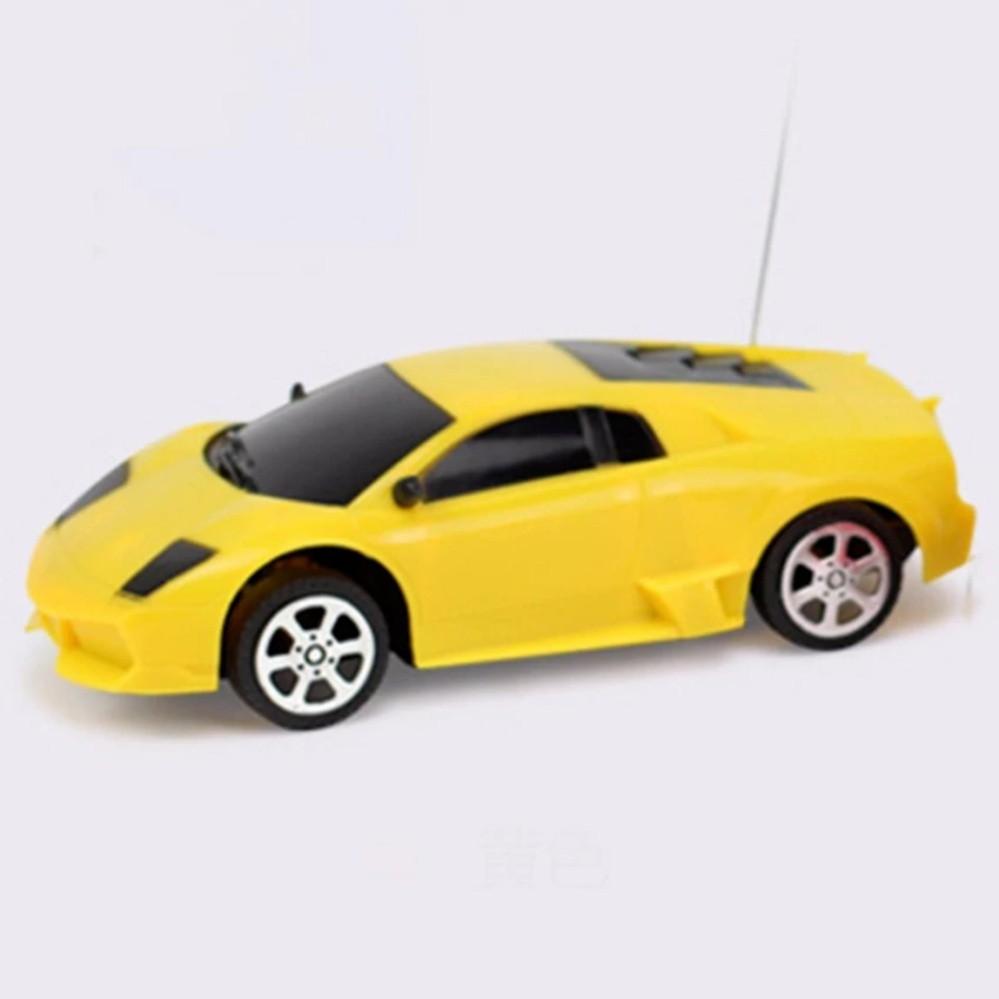 Siêu xe ô tô điều khiển từ xa cho bé tỷ lệ 1:24 - 15254848 , 1096624734 , 322_1096624734 , 48000 , Sieu-xe-o-to-dieu-khien-tu-xa-cho-be-ty-le-124-322_1096624734 , shopee.vn , Siêu xe ô tô điều khiển từ xa cho bé tỷ lệ 1:24
