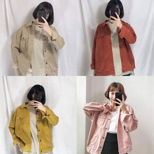 Shop Kiều Loan