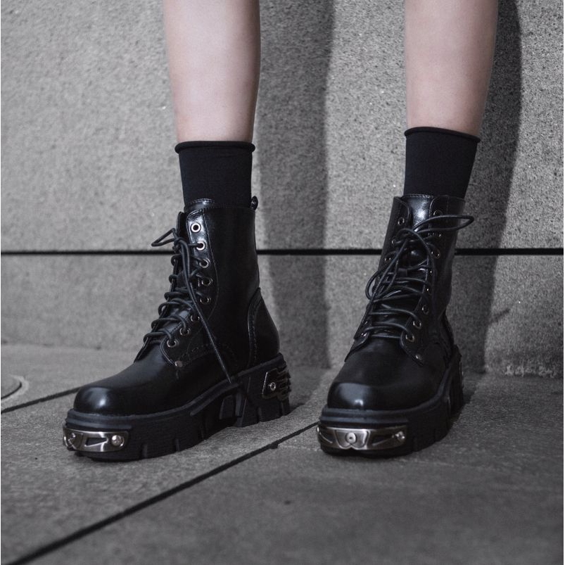 Boots 9103-1
