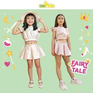 Bộ trang phục bé gái Amprin SAD039-SAD038 thumbnail