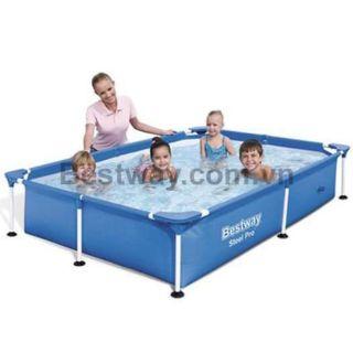 Bể Bơi Bestway 56401