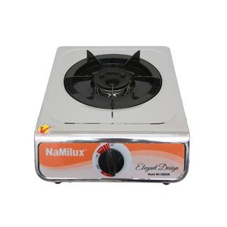 [Mã ELFLASH5 giảm 20K đơn 50K] [BÁN CHẠY] bếp ga đơn nanilux NA-300AFM