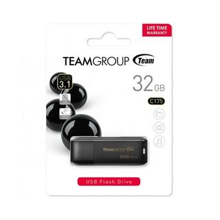 USB THẦN KỲ 16GB/32GB