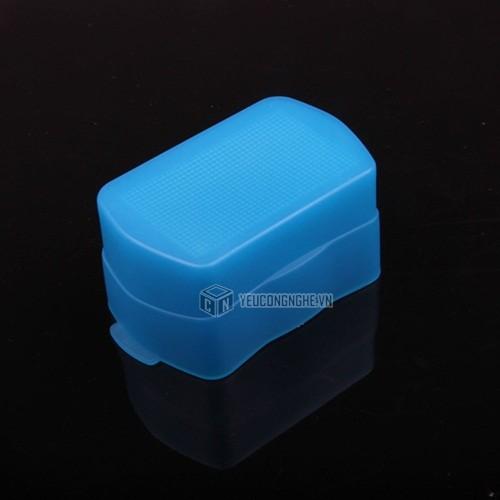 [FREESHIP 99K]_Nắp filter flash Softbox Diffuser Cap màu xanh cỡ lớn DC-B1 - 14585794 , 68704704 , 322_68704704 , 30000 , FREESHIP-99K_Nap-filter-flash-Softbox-Diffuser-Cap-mau-xanh-co-lon-DC-B1-322_68704704 , shopee.vn , [FREESHIP 99K]_Nắp filter flash Softbox Diffuser Cap màu xanh cỡ lớn DC-B1