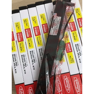 Băng mực Epson LQ 590-890 hàng Full mark - BMLQ590FM thumbnail