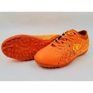 Giày đá banh,giày đá bóng thể thao sân cỏ nhân tạo,đã khâu đế thumbnail