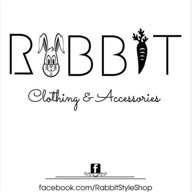 Rabbitstyle, Cửa hàng trực tuyến | SaleOff247