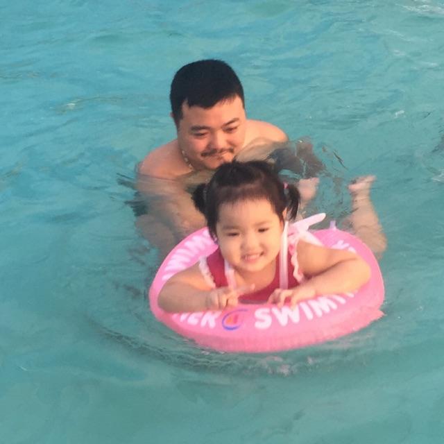 Phao chống lật/ Phao tập bơi có đai chống lật bảo vệ an toàn cho bé gái - 13614815 , 291606171 , 322_291606171 , 99000 , Phao-chong-lat-Phao-tap-boi-co-dai-chong-lat-bao-ve-an-toan-cho-be-gai-322_291606171 , shopee.vn , Phao chống lật/ Phao tập bơi có đai chống lật bảo vệ an toàn cho bé gái