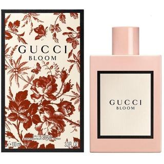 Nước Hoa Gucci Nữ EDT 100ml, nước hoa nữ quyến rũ thumbnail