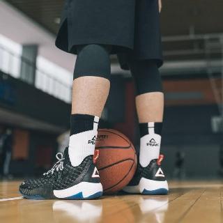 "VZ sale | Sales 8-8i | HOT Giày bóng rổ PEAK Lou Williams Lightning 2019 E91351A New 2020 👟 👟 2020 ️🥇 . NEW : : ^^ ! "" '"