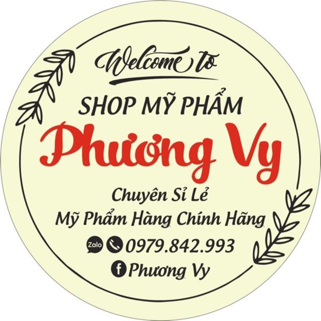 myphamphuongvy93