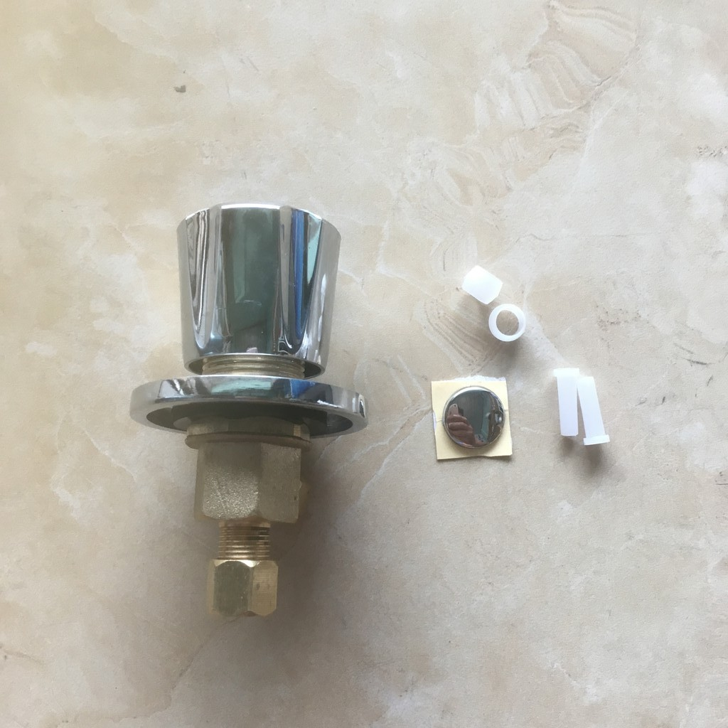 Van xoay lấy nước cho máy lọc nước nóng lạnh