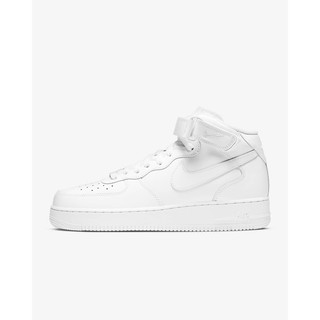Giày NIKE AIR FORCE 1 MID '07 – CW2289-111