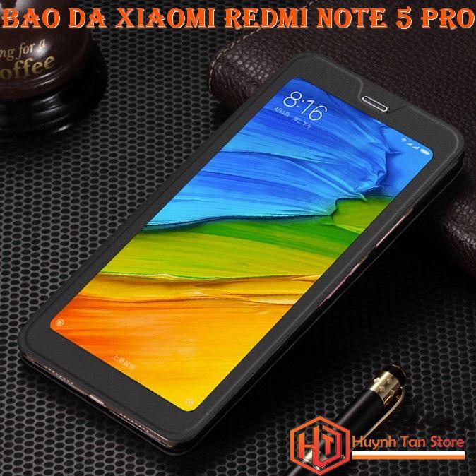 Bao da Xiaomi Redmi Note 5 / Note 5 Pro _ Bao da [nút cài] , cửa sổ thao tác - 2950248 , 1132491205 , 322_1132491205 , 110000 , Bao-da-Xiaomi-Redmi-Note-5--Note-5-Pro-_-Bao-da-nut-cai-cua-so-thao-tac-322_1132491205 , shopee.vn , Bao da Xiaomi Redmi Note 5 / Note 5 Pro _ Bao da [nút cài] , cửa sổ thao tác