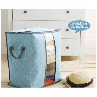 Combo 3 túi để chăn màn đứng