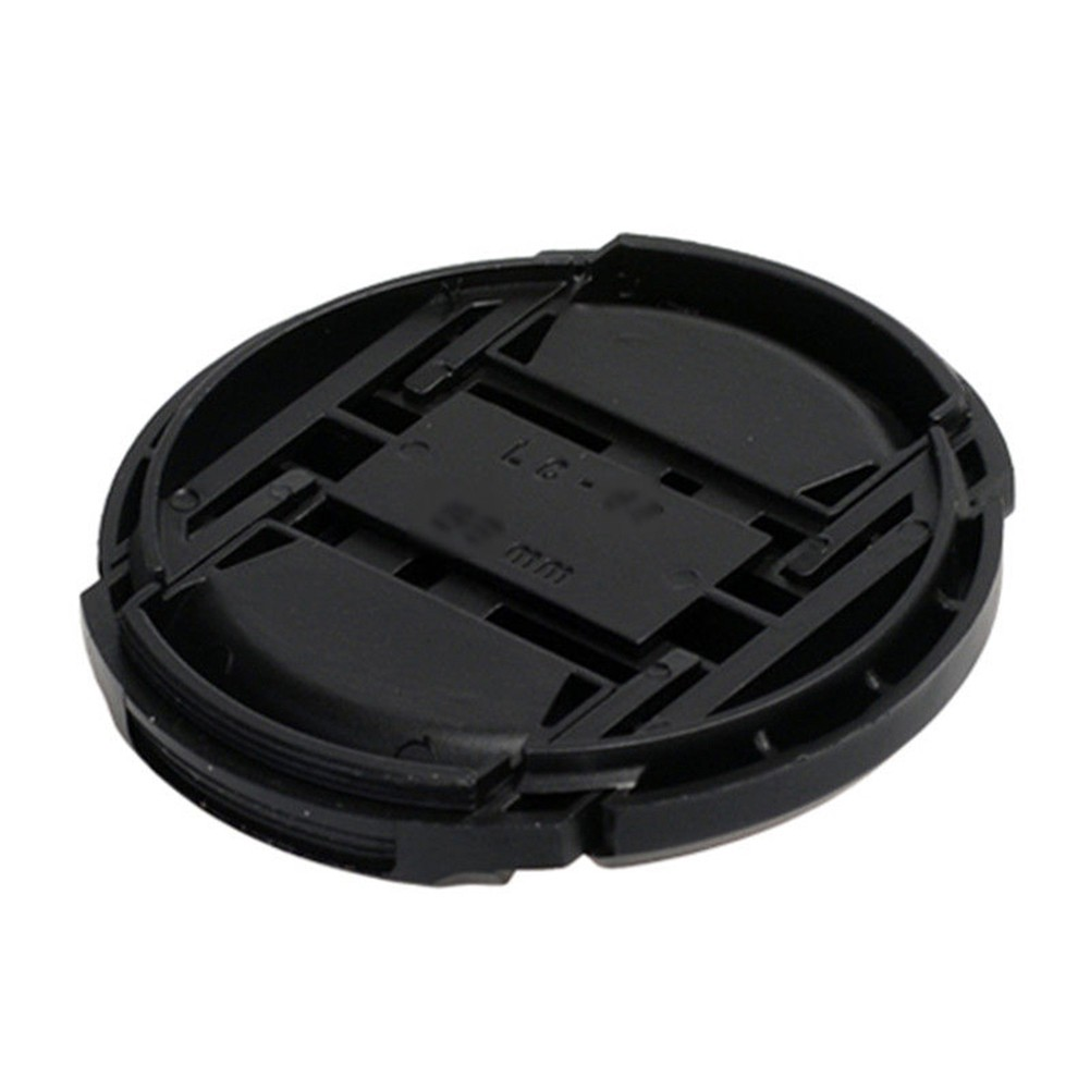 49mm Durable Front Lens Cap Hood Cover Snap-on Rope for Canon Nikon Camera L28 - 22250880 , 4602691875 , 322_4602691875 , 17100 , 49mm-Durable-Front-Lens-Cap-Hood-Cover-Snap-on-Rope-for-Canon-Nikon-Camera-L28-322_4602691875 , shopee.vn , 49mm Durable Front Lens Cap Hood Cover Snap-on Rope for Canon Nikon Camera L28