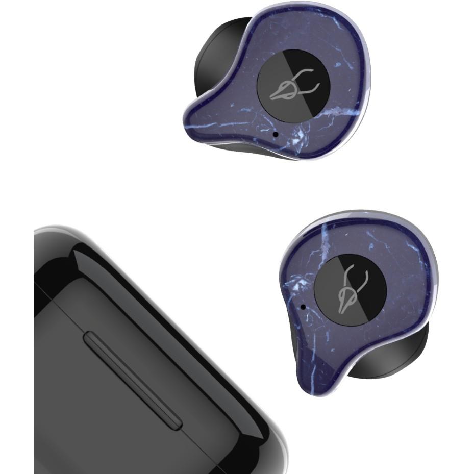 Tai nghe bluetooth Sabbat X12 ultra phiên bản vân đá cẩm thạch - Marble series chính hãng bảo hành 12 tháng