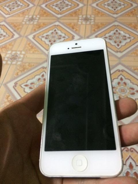 Điện thoại iphone 5 quốc tế 16g,64g