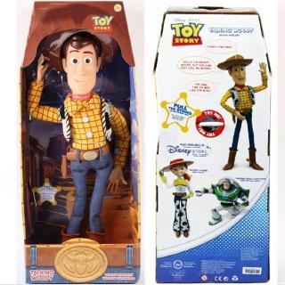 Mô hình đồ chơi nhân vật hoạt hình Nhật Bản bằng nhựa PVC