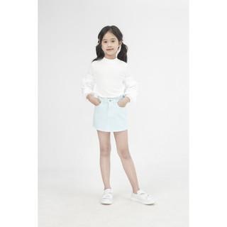 IVY moda chân váy bé gái MS 32G0761
