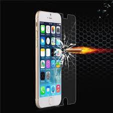 Bộ phụ kiện Iphone 5/5S/SE kính cường lực và ốp dẻo (màu đen) tặng kèm miếng dán mặt lưng vân carbon - 3253055 , 399707747 , 322_399707747 , 19000 , Bo-phu-kien-Iphone-5-5S-SE-kinh-cuong-luc-va-op-deo-mau-den-tang-kem-mieng-dan-mat-lung-van-carbon-322_399707747 , shopee.vn , Bộ phụ kiện Iphone 5/5S/SE kính cường lực và ốp dẻo (màu đen) tặng kèm miếng