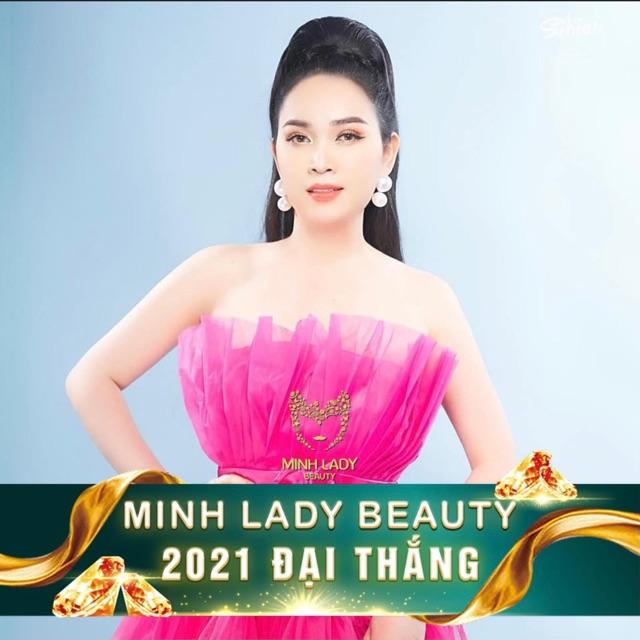 CongTy_MinhLady_Beauty