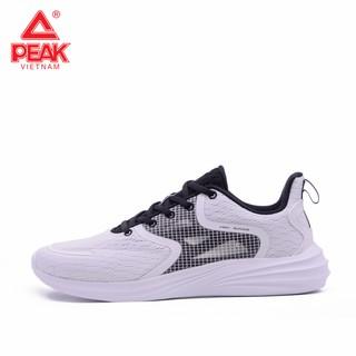 Giày Chạy Bộ PEAK Running EW02917H thumbnail