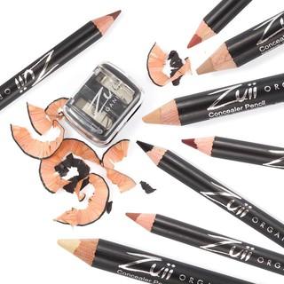 Zuii Flora Concealer Pencil - Chì che khuyết điểm hữu cơ Zuii thumbnail