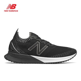 Giày Thể Thao nữ New Balance - WFCECSK thumbnail