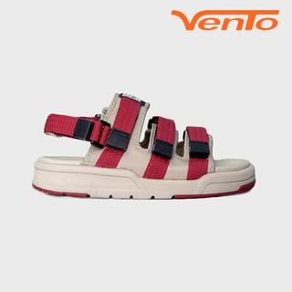 Giày Sandal Vento Nam Nữ - NV1001R Đỏ thumbnail