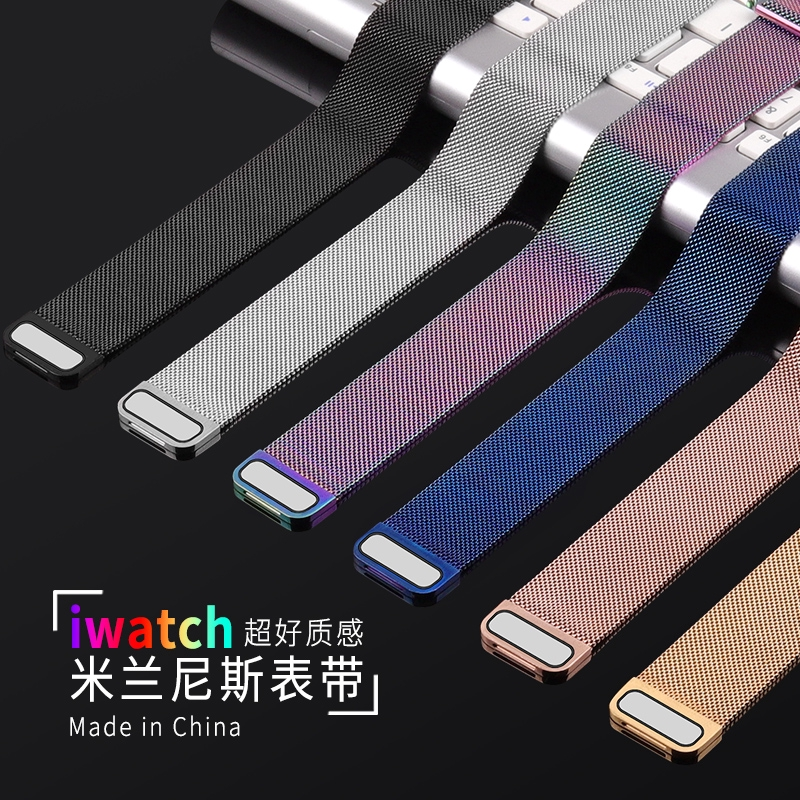 ✖✷Suitable for Huawei watch2 Watch strap 2 generation Pro metal stainless steel magnetic suction replacement with GT Gl