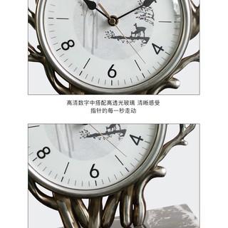 Bộ 3 đồng hồ hươu