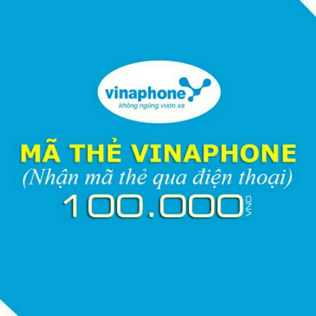 Mã thẻ cào vinaphone 100k - 2750430 , 166676460 , 322_166676460 , 97000 , Ma-the-cao-vinaphone-100k-322_166676460 , shopee.vn , Mã thẻ cào vinaphone 100k