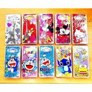 Ốp Điện Thoại Lấp Lánh Cho Xiaomi thumbnail