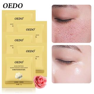 OEDO 5pcs Rose Eternal Anti-Aging Hyaluronic Acid Anti-Wrinkle Lotion Skin Care Cream Whitening Skin Care thumbnail