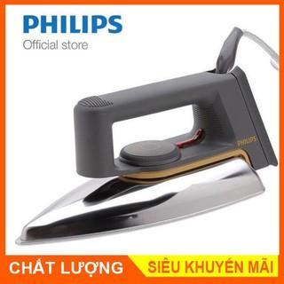 Bàn Ủi Philips HD1172 Hàng Nhập Khẩu Sigapore