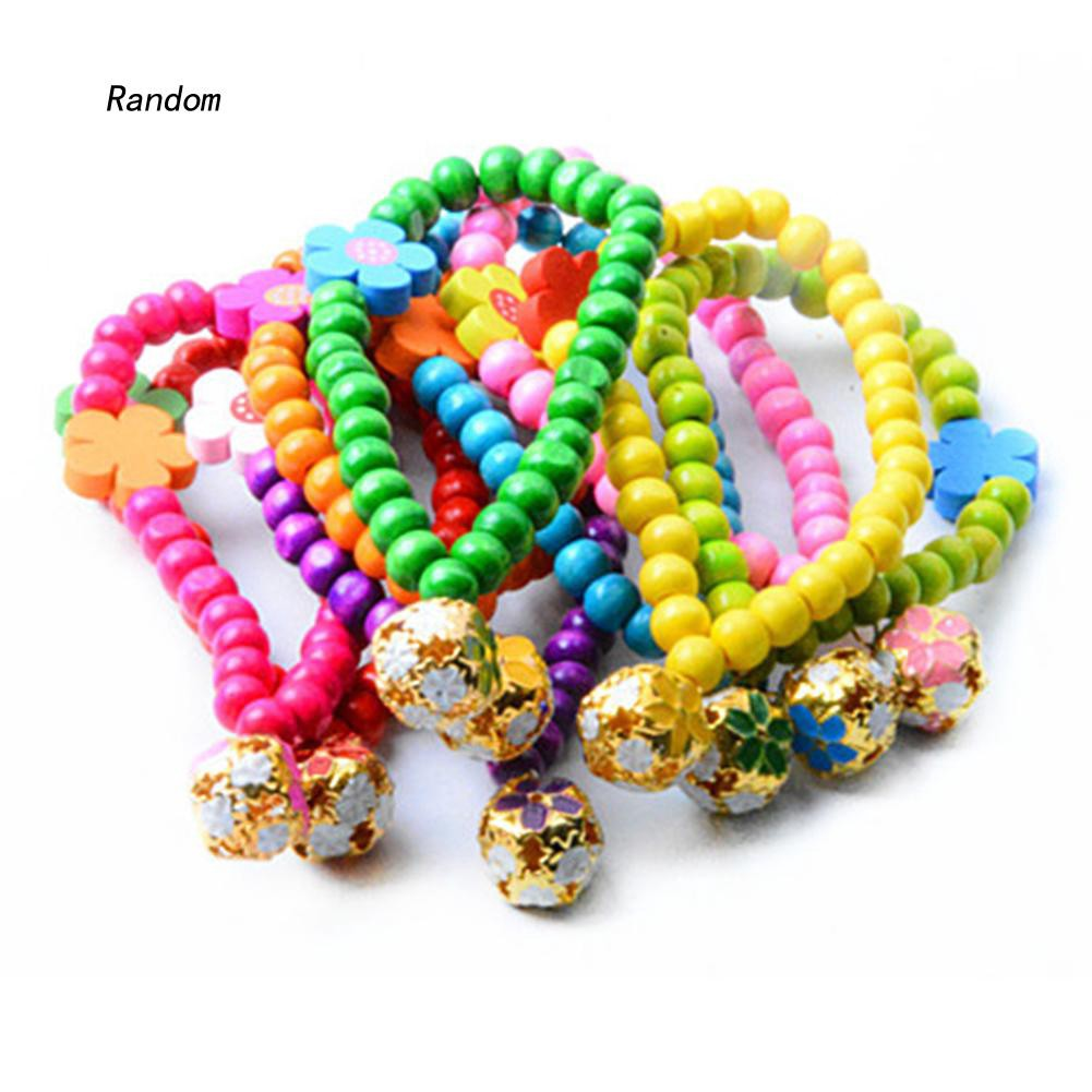[RA]Fashion Pet Collar Necklace with Hollow Bell Flower Dog Puppy Kitten Necklace