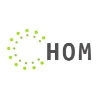 homshop1010