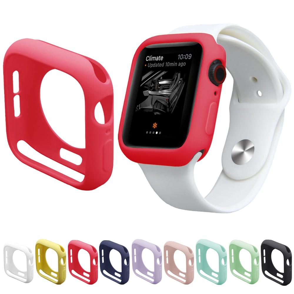 Ốp lưng apple watch series 5