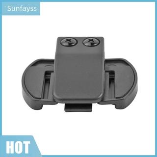 SF VNETPHONE Kẹp Gắn Tai Nghe Bluetooth V6 V4 Cho Người Đi Xe Mô Tô