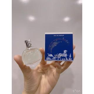 [MINI] Nước Hoa Nữ FREESHIP Nước Hoa Hermes L Ombre Des Merveilles EDP 7,5ml thumbnail