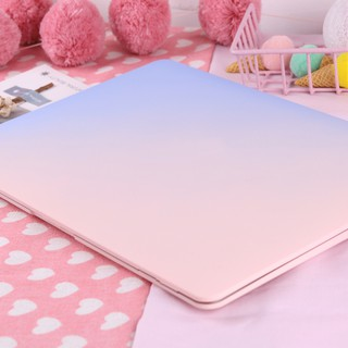 Ốp Lưng Bảo Vệ Bàn Phím Chống Bụi Cho Apple Macbook Air Pro Retina 11 12 13 15 16 A2159 A1932 A2179 A1706 A2141 thumbnail