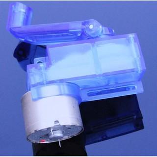 Máy phát điện chế tạo trẻ em mini