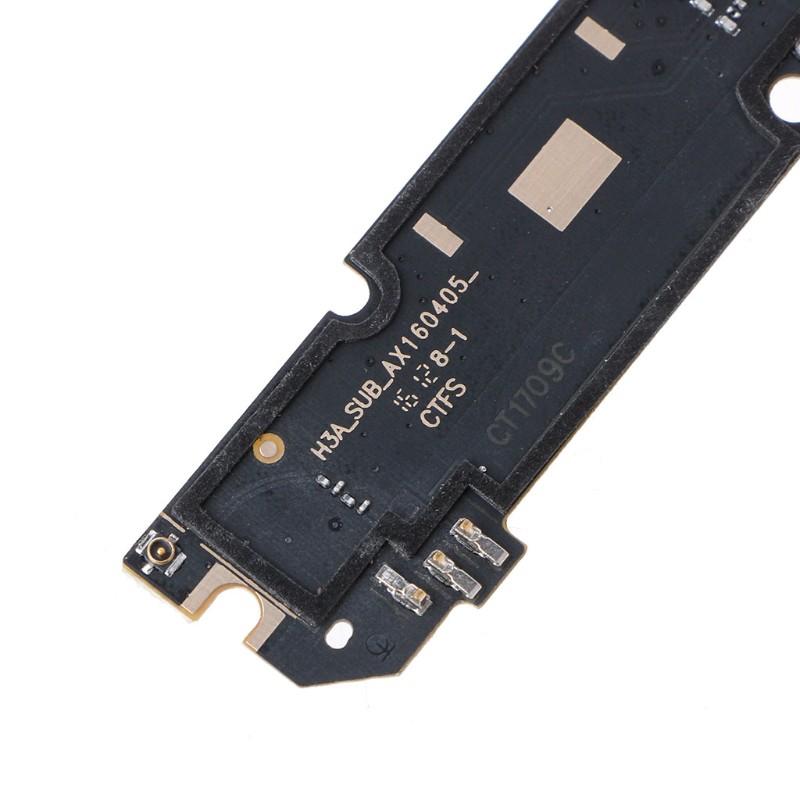 Bảng Mạch Cổng Sạc Cao Cấp Dành Cho Xiaomi Redmi Note 3 Pro